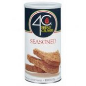 bread-crumbs-seasoned-prd-15oz