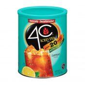 decaf-iced-tea-20qt-prd