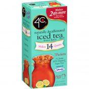 decaf-iced-tea-ppack-prd