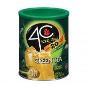 green-iced-tea-mix-20qt-prd
