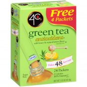green-iced-tea-stix-prd