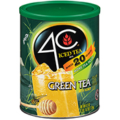 green-tea-20q-ppg