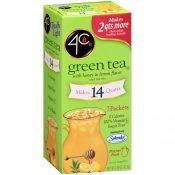 green-tea-ppack-prd