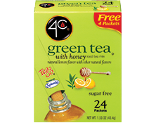 green-tea-stix-24p-trn