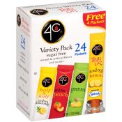 iced-tea-variety-pack-stix-p