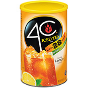 lemon-iced-tea-28q-ppg