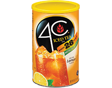 lemon-iced-tea-28q-trn