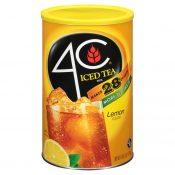 lemon-iced-tea-28qt-prd