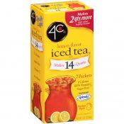 lemon-iced-tea-ppack-prd
