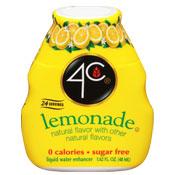 lemonade-lwe-prd