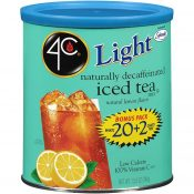 light-decaf-iced-tea-mix22qt-prd