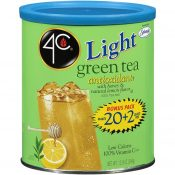 light-green-tea-mix-22qt-prd