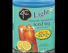 light-iced-tea-cat