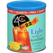 light-iced-tea-decaf-22q-pp