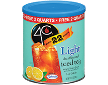 light-iced-tea-decaf-22q-trn