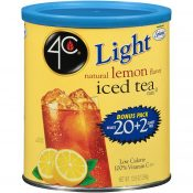 light-lemon-iced-tea-mix-22qt-prd