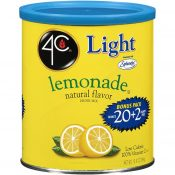 light-lemonade-mix-22qt-prd