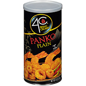 panko-plain-8oz-ppg