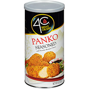 panko-seasoned-8oz-ppg