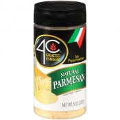 parmesan-grated-cheese-8oz-prd