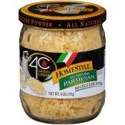 parmesan-homestyle-grated-cheese-6oz-prd