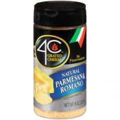 parmesan-romano-cheese-8oz-prd