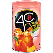 peach-iced-tea-28q-ppg