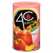 peach-iced-tea-28qt-prd