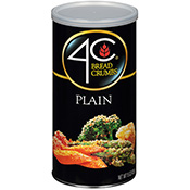 plain-breadcrumbs-15oz-ppg