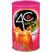 rasberry-iced-tea-28q-ppg