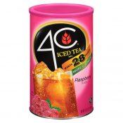 rasbery-iced-tea-28qt-prd