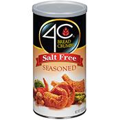 salt-free-seasoned-ppg