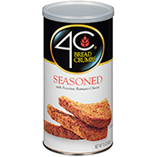 seasoned-breadcrumbs-15oz-pp