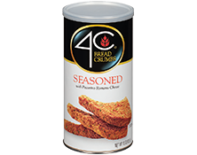 seasoned-breadcrumbs-15oz-trn