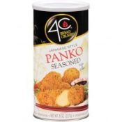 seasoned-panko-prd8