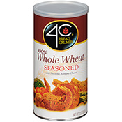 whole-wheat-seasoned-ppg