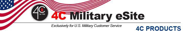 4C-milirary-header