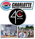 NASCAR2011