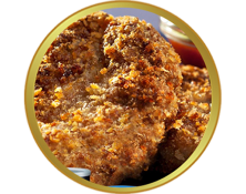 breaded-pork-chops-rec