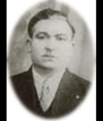 John Celauro, 4C Foods Founder