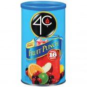 fruit-punch-drink-mix16qt-p