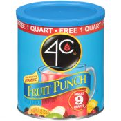 fruit-punch-mix-9qt-p