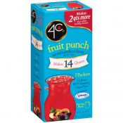 fruit-punch-ppack-p