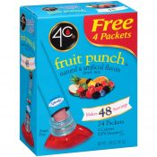 fruit-punch-stix