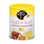 half-half-drinkmix-p