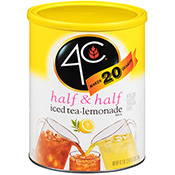 hh-lemonade--iced-tea-20q-ppg