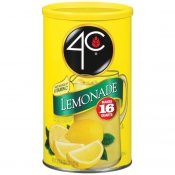 lemonade-drink-mix16qt-p