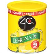 lemonade-mix-9q-p