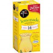 lemonade-ppacks-p