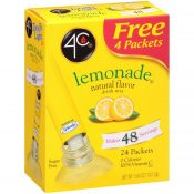 lemonade-stix-p